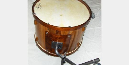 bassdrum-nut-3222