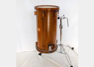 tamburo-provenzionale