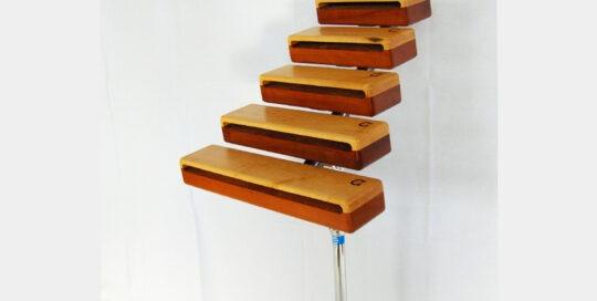 woodblocks-hardmaple
