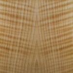 classic select maple