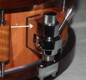 bild 2 teppichspanner | picture 2 snare strainer